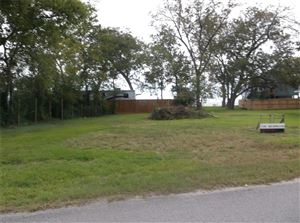 Photo of tbd West Bay Shore, Bacliff, TX 77518 (MLS # 75501348)