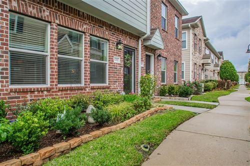 Photo of 1717 Kemah Village Drive, Kemah, TX 77565 (MLS # 9957348)
