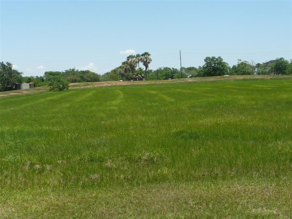 1014 Lily Lane, Rosharon, TX 77583 - MLS#: 26229348