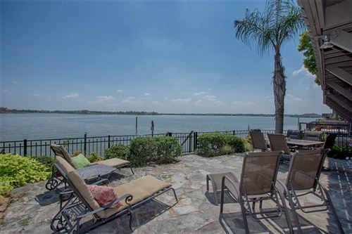 Photo of 2806 Lighthouse Drive, Nassau Bay, TX 77058 (MLS # 10456349)