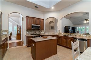 Tiny photo for 15211 Duncan Grove Drive, Cypress, TX 77429 (MLS # 37644349)