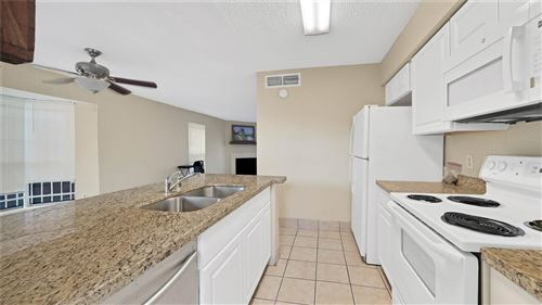 Tiny photo for 10615 Briar Forest Drive #303, Houston, TX 77042 (MLS # 92877349)