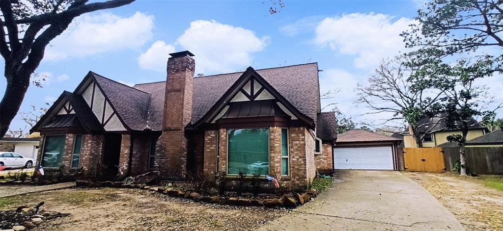 4919 Bradstone Court, Houston, TX 77084 - #: 11143349