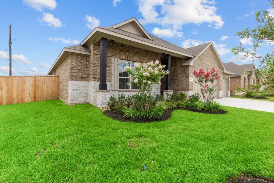 12614 Beddington Court, Tomball, TX 77375 - #: 92582349