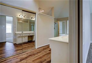 Tiny photo for 3130 Silver Glade Drive, Houston, TX 77345 (MLS # 24426350)