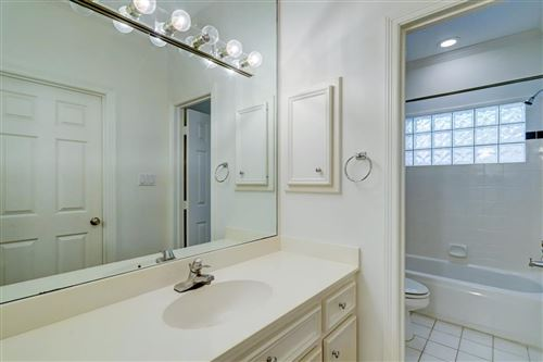 Tiny photo for 2433 Quenby Street #C, Houston, TX 77005 (MLS # 81807350)