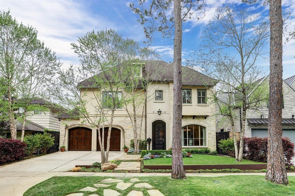 3303 Ferndale Street, Houston, TX 77098 - #: 12135350