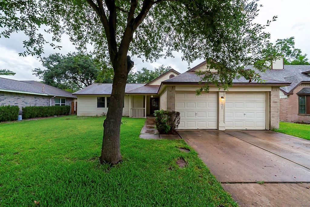 13503 Klamath Falls Drive, Houston, TX 77041 - MLS#: 88121350