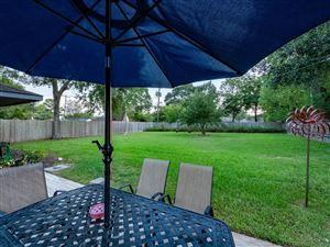 Photo of 5031 Creekbend Drive, Houston, TX 77035 (MLS # 25693351)