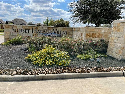 Photo of 10610 Hazel Hills Drive, Cypress, TX 77433 (MLS # 54306351)