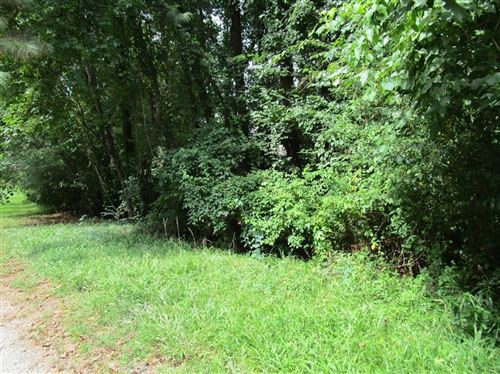 Photo of 0 Lilac Lane, New Caney, TX 77357 (MLS # 95132351)