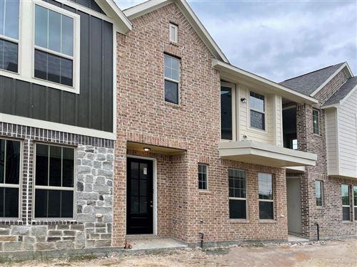 Photo of 9428 Caddo Ridge Lane, Cypress, TX 77433 (MLS # 18762352)