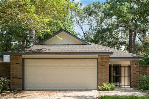 Photo of 3406 Beech Point Drive, Houston, TX 77345 (MLS # 65864352)