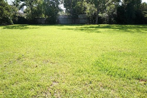 Photo of 00 Pine, Clear Lake Shores, TX 77565 (MLS # 93438352)