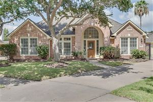Photo of 10743 N Belmont Court, Houston, TX 77065 (MLS # 15134353)