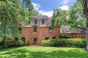 Photo of 3023 Chevy Chase Drive, Houston, TX 77019 (MLS # 30249353)