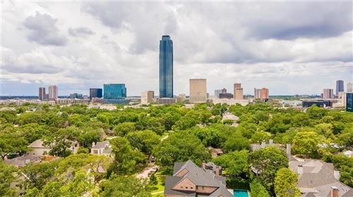 Tiny photo for 4630 Shetland Lane, Houston, TX 77027 (MLS # 19318354)