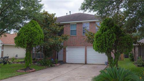 Tiny photo for 826 Regional Park Drive, Houston, TX 77060 (MLS # 37102354)