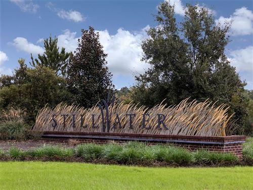 Tiny photo for 2359 S Woodland Prairie Lane, Conroe, TX 77384 (MLS # 20672355)