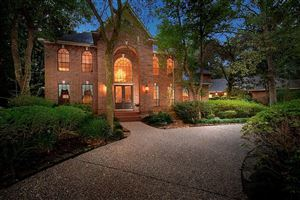 Photo of 10 Misty Point, The Woodlands, TX 77380 (MLS # 24326355)