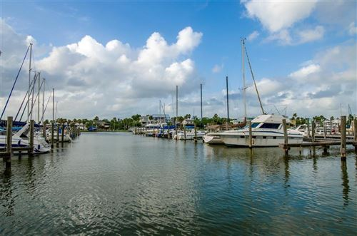 Photo of 1140 Fm 2094 Road #109A, Clear Lake Shores, TX 77565 (MLS # 80642355)