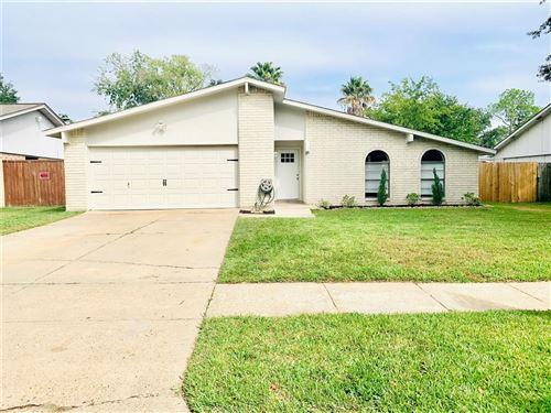 Photo of 18206 Tall Cypress Drive, Spring, TX 77388 (MLS # 10738356)