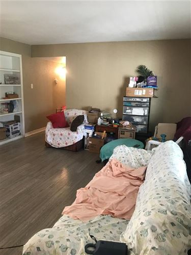 Photo of 5625 Antoine Drive #1306, Houston, TX 77091 (MLS # 50006356)