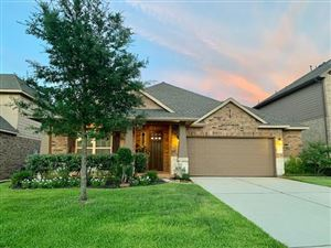 Photo of 233 Dove Meadow Drive, Conroe, TX 77384 (MLS # 92337356)
