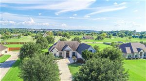 Photo of 18981 Harbor Side Boulevard, Montgomery, TX 77356 (MLS # 27776357)