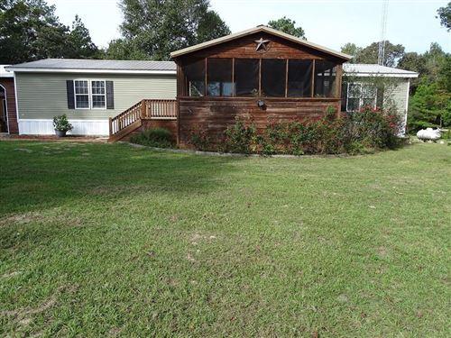 Photo of 14383 Jack Gibbs Road, Willis, TX 77378 (MLS # 66614357)