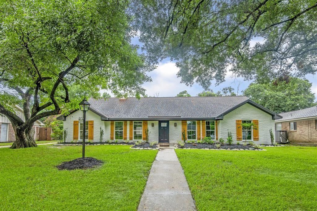 1511 Neptune Lane, Houston, TX 77062 - MLS#: 9098357
