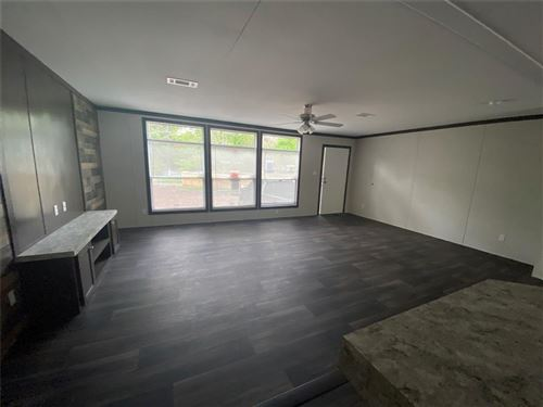 Tiny photo for 29922 Brownsville, Magnolia, TX 77354 (MLS # 42935358)