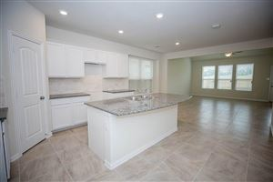 Photo of 28065 Dove Chase Drive, Spring, TX 77386 (MLS # 75272358)
