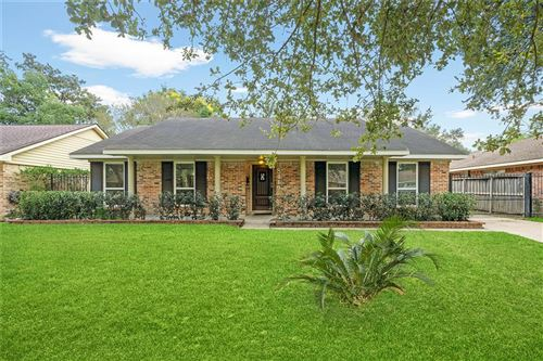 Photo of 8419 Sharpview Drive, Houston, TX 77036 (MLS # 78454358)