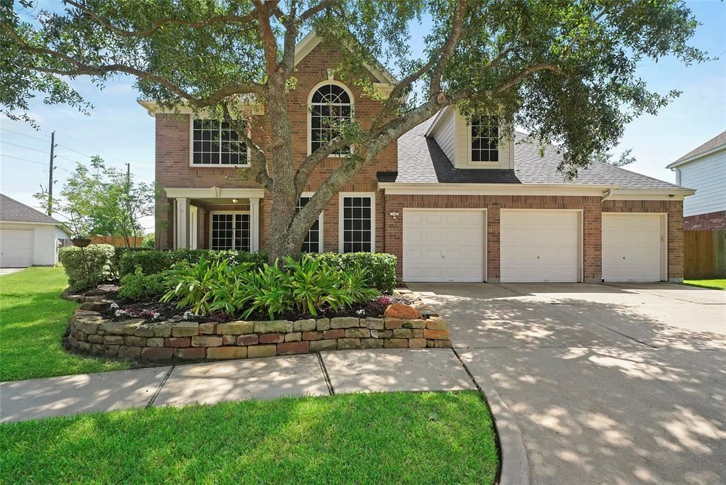 11707 Lochberry Court, Tomball, TX 77377 - MLS#: 79924358