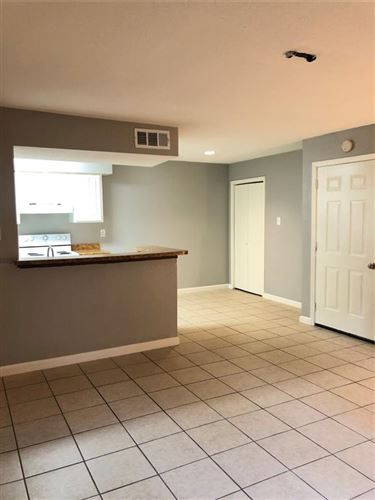 Photo of 12955 Woodforest Boulevard #7, Houston, TX 77015 (MLS # 57380359)