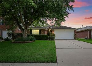 Photo of 26010 Richards Road, Spring, TX 77386 (MLS # 74069359)