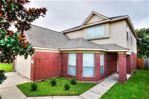 Photo of 16315 Blue Rock Springs Drive, Houston, TX 77073 (MLS # 18380360)