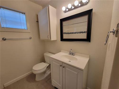 Tiny photo for 1801 Cortlandt Street #5, Houston, TX 77008 (MLS # 56746360)