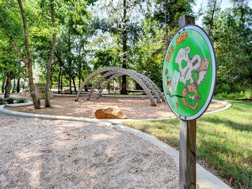 Tiny photo for 423 Auburn Pines Drive, Montgomery, TX 77316 (MLS # 61850360)