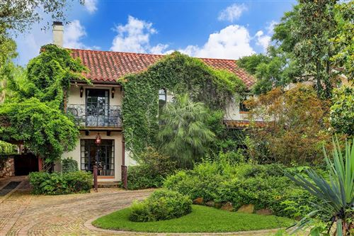 Tiny photo for 3113 Avalon Place, Houston, TX 77019 (MLS # 43740361)