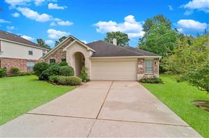 Photo of 33226 Greenfield Forest Drive, Magnolia, TX 77354 (MLS # 54345361)