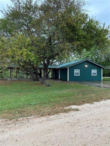 Tiny photo for 602 Catamaran Circle, Palacios, TX 77465 (MLS # 79324361)