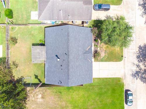 Photo of 14610 Cypress Ridge Drive, Cypress, TX 77429 (MLS # 91847361)