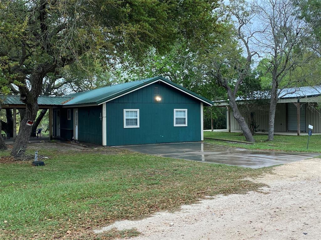 Photo for 602 Catamaran Circle, Palacios, TX 77465 (MLS # 79324361)