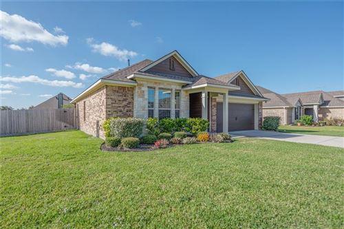 Photo of 105 Dudley Road, Montgomery, TX 77356 (MLS # 71035362)