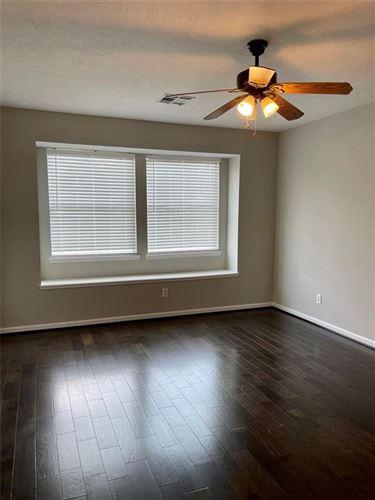 Tiny photo for 16443 Sunlamp Court, Houston, TX 77095 (MLS # 80681362)
