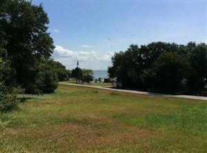 Photo of 150 W Lake Circle, Point Blank, TX 77364 (MLS # 82059362)