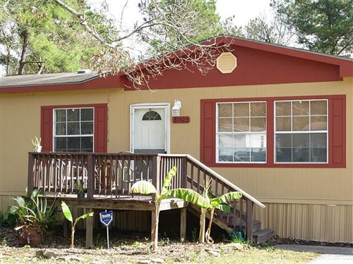 Tiny photo for 31422 Ashlyn Timbers Court, Magnolia, TX 77355 (MLS # 8769362)