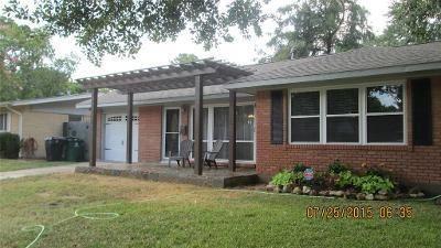 Photo of 5210 Nina Lee Lane, Houston, TX 77092 (MLS # 92461362)